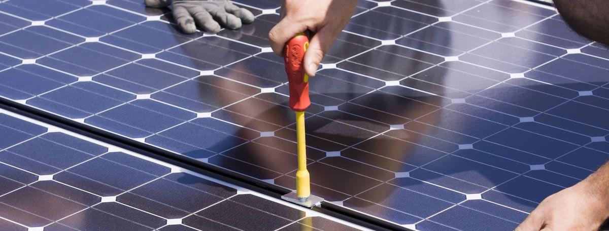 Conviene ancora il fotovoltaico oggi   ???