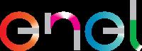 Appalto Enel 2019  – Milano –